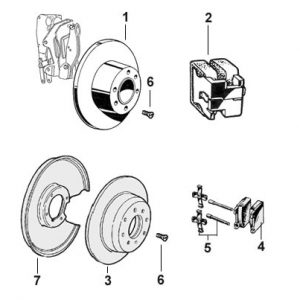 Car Gearbox Cooling System
