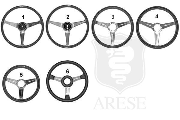 nardi steering wheels archives